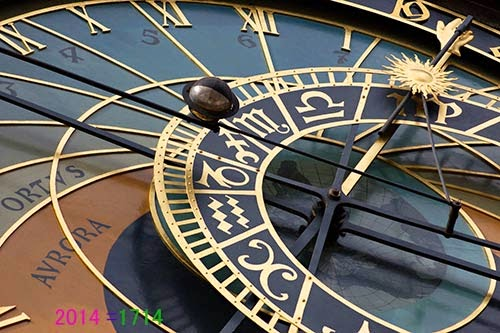 http://4.bp.blogspot.com/-4cEf-D0wOVQ/U6q6Jd4bgII/AAAAAAAAANA/uaRMUeQX8eE/s1600/phantom-time-hypothesis.jpg