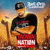 "#Music Joell Ortiz ""Stay With Me (Remix)"" l @JoellOrtiz"
