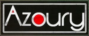 Azoury France