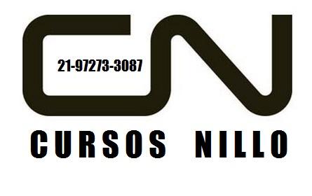 Cursos Nillo