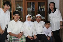 Lovely Family :)
