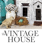 """The Vintage House"" - click image below for more details about this unique venue."