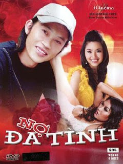 Phim Nợ Đa Tình - Hoài Linh - HTV7 Online
