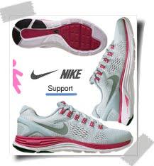 NikeLunarGlide4.S.W