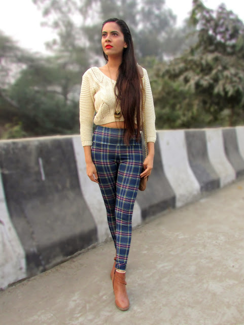 velvet leggings, tartan leggings, black leggings, how to style leggings, leggings for winter, fashion, delhi blogger, delhi fashion blogger, indian blogger, indian fashion bloggers, winter fashion trends 2015, christmas leggings, beauty , fashion,beauty and fashion,beauty blog, fashion blog , indian beauty blog,indian fashion blog, beauty and fashion blog, indian beauty and fashion blog, indian bloggers, indian beauty bloggers, indian fashion bloggers,indian bloggers online, top 10 indian bloggers, top indian bloggers,top 10 fashion bloggers, indian bloggers on blogspot,home remedies, how to