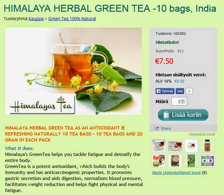 http://graviola.fi/osta-graviolaa/#!/HIMALAYA-HERBAL-GREEN-TEA-10-bags-India/p/34641112/category=8815702