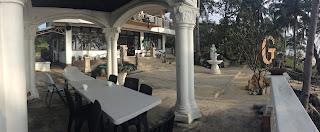 Pet-Friendly-G-Hotel-Patar-Beach-Bolinao-Pangasinan-2