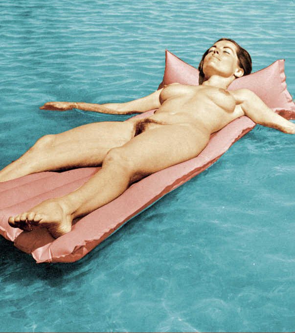 tom hardy naked fakes