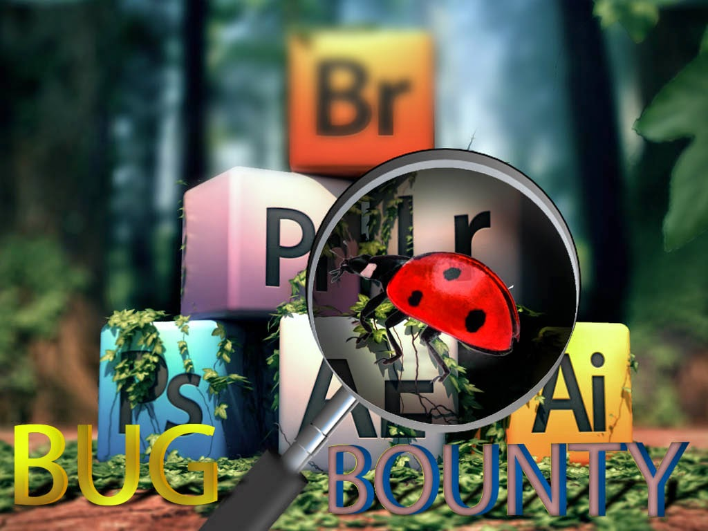 Adobe Launches 'Fame Only' Bug Bounty Program