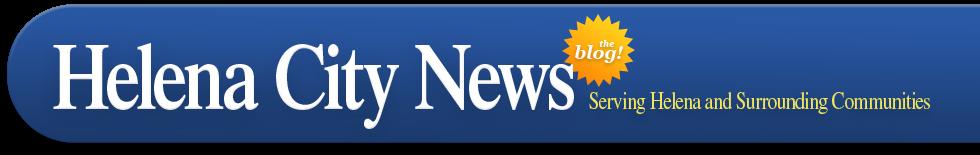 Helena City News