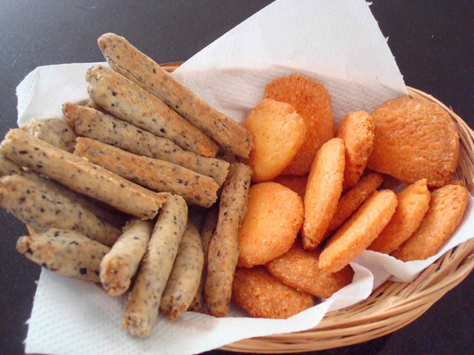 Global-Savory-Snacks-Industry