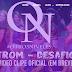 Combo 'Otros Níveles' divulga trecho de nova música que mistura Reggaeton e DubStep