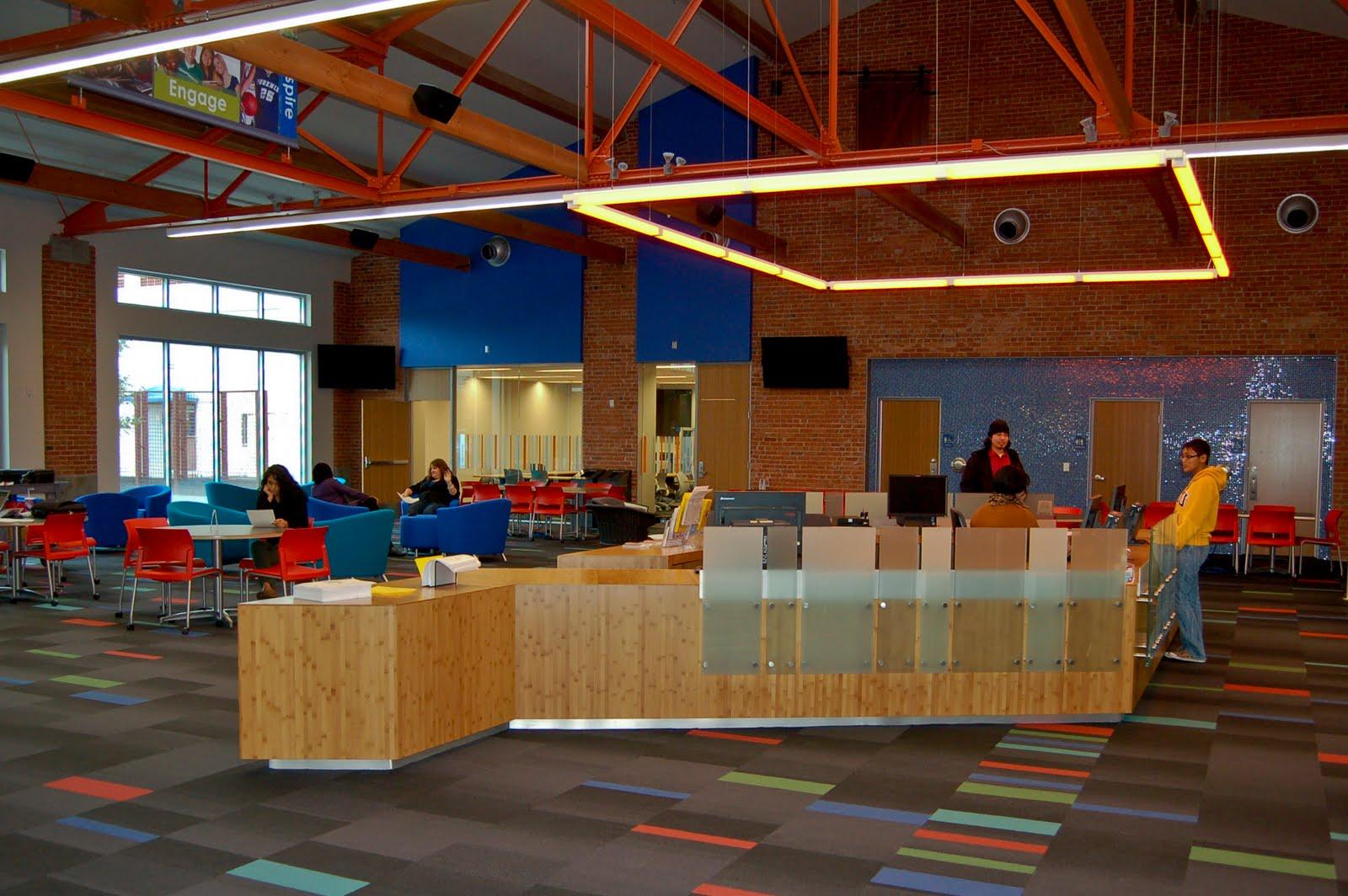 Pc Bear Blog Phoenix College S One Stop Enrollment Center