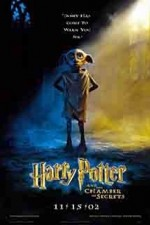 Watch Harry Potter and the Chamber of Secrets 2002 Movie Online