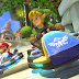 DLC Review: The Legend of Zelda × Mario Kart 8 (Nintendo Wii U)
