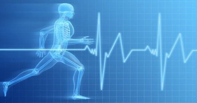 Medicina dello sport Lamezia Terme: il dottor Lazzaro ha fornito assicurazioni sulla continuità del servizio ambulatoriale