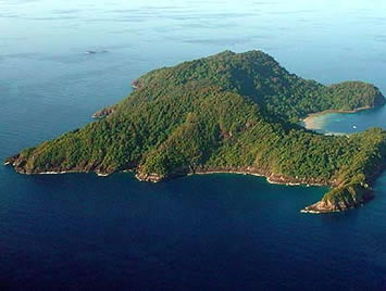رحلة رائعة جزيرة بولاو تينجول pulau-tenggol-3.jpg