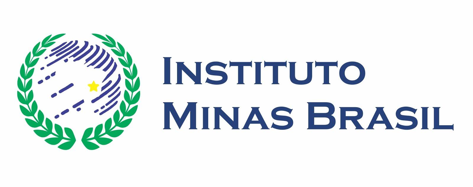 Instituto Minas Brasil