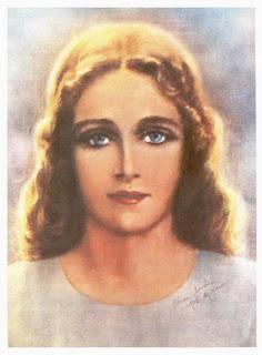 Mãe do Céu, Maria, Mãe de Jesus, Amor, Intercede