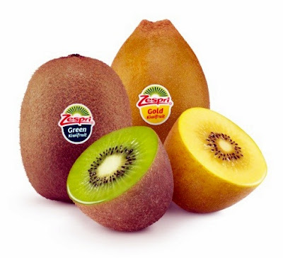 menjaga kesehatan sistem pencernaan dengan buah kiwi