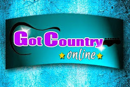 Got Country Online