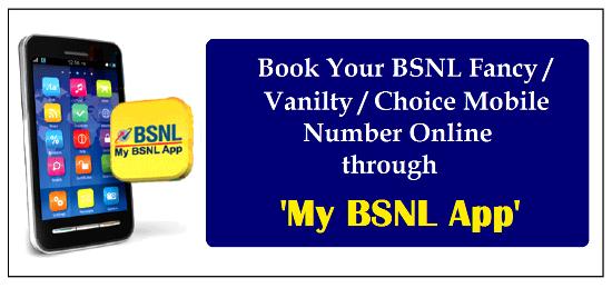 book-bsnl-fancynumber-online-my-bsnl-app