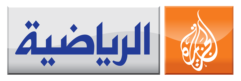 Aljazeera Sport Plus +8 Live Stream Online