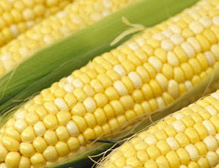 South Korea bought another 60 thousand tons of maize