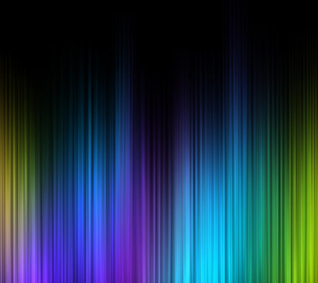 http://4.bp.blogspot.com/-4ck7CDFZRGQ/TwZFNWHK-1I/AAAAAAAAAQg/KXfgU46G5DA/s1600/HTC-Sensation-HTC-EVO-3D-Wallpaper-08.jpg