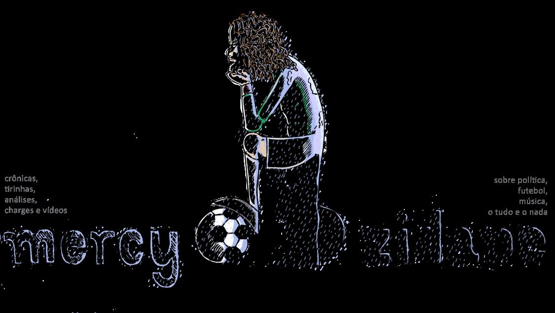 Mercy Zidane