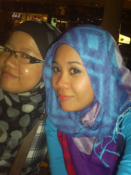 With My Pren Fiza..:-)