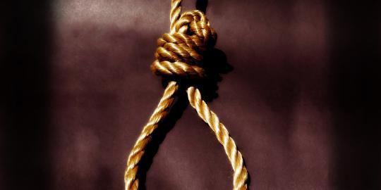 Polisi Berpangkat Rendahan Bunuh Diri Lagi