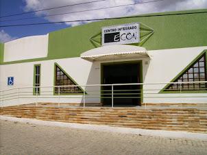 ECON DA CIDADE DE PARELHAS-RN