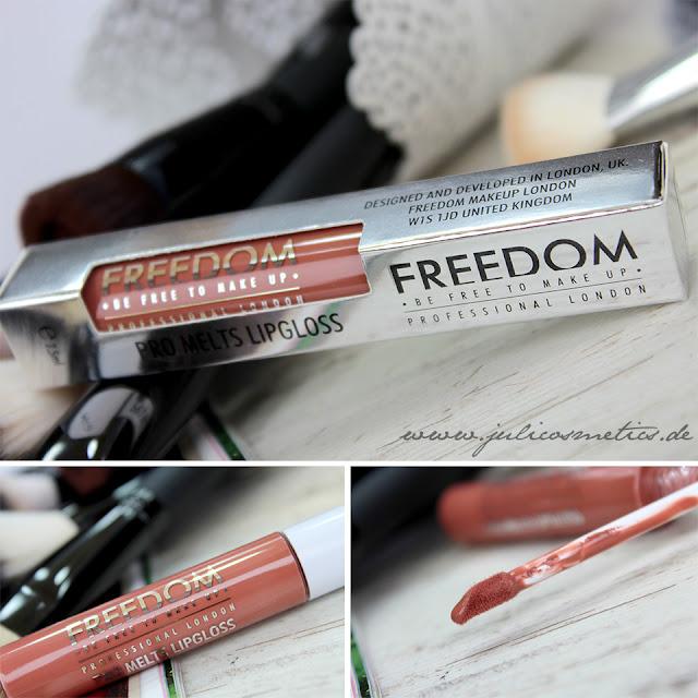 Freedom-Pro-Melts-Lipgloss