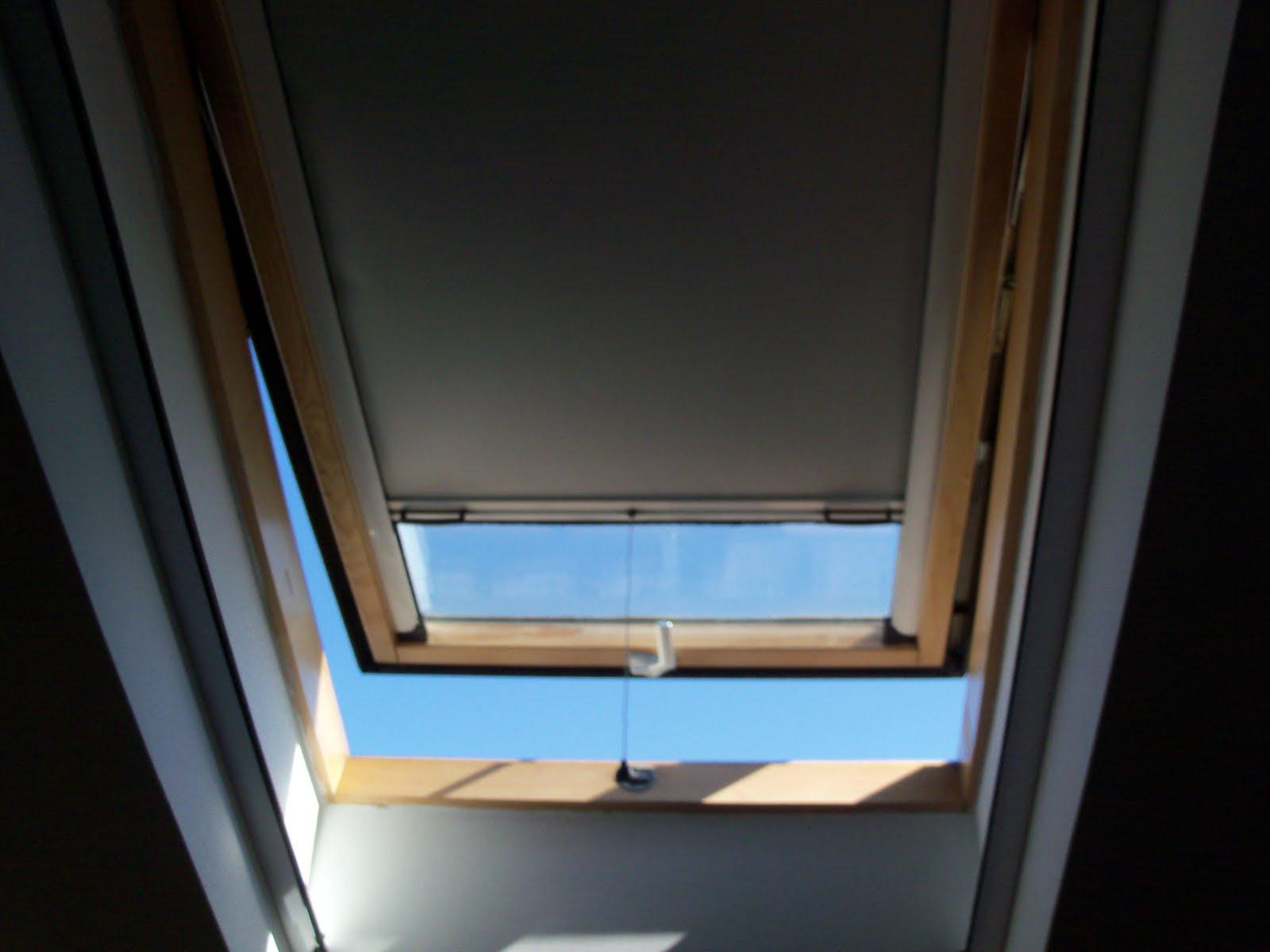 Tende da sole a torino m f 01119714234 - Velux finestre per tetti listino prezzi ...
