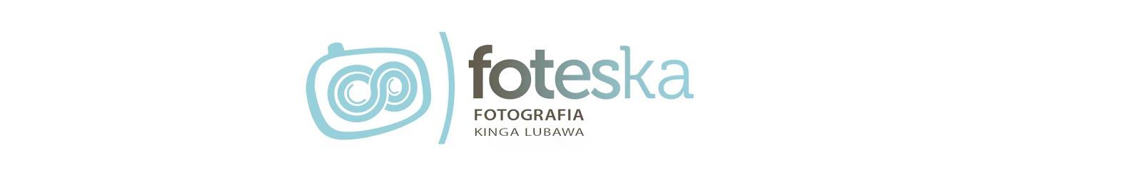 Foteska - fotografia podwójnie obiektywna