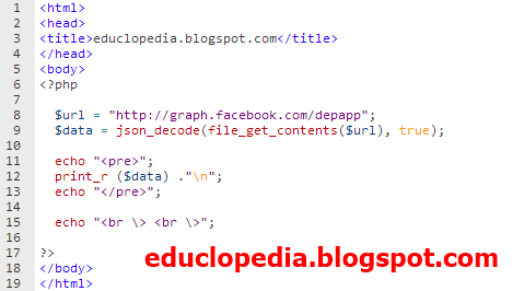 educlopedia.blogspot.com
