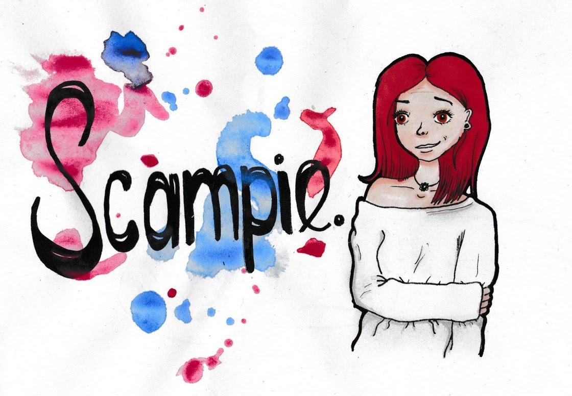 Scampie