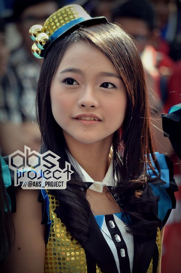 JKT48 fortune cookie+%2818%29 Kumpulan Foto Foto FORTUNE COOKIES JKT48 ...