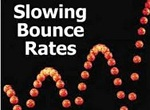 reduce-bounce-rates