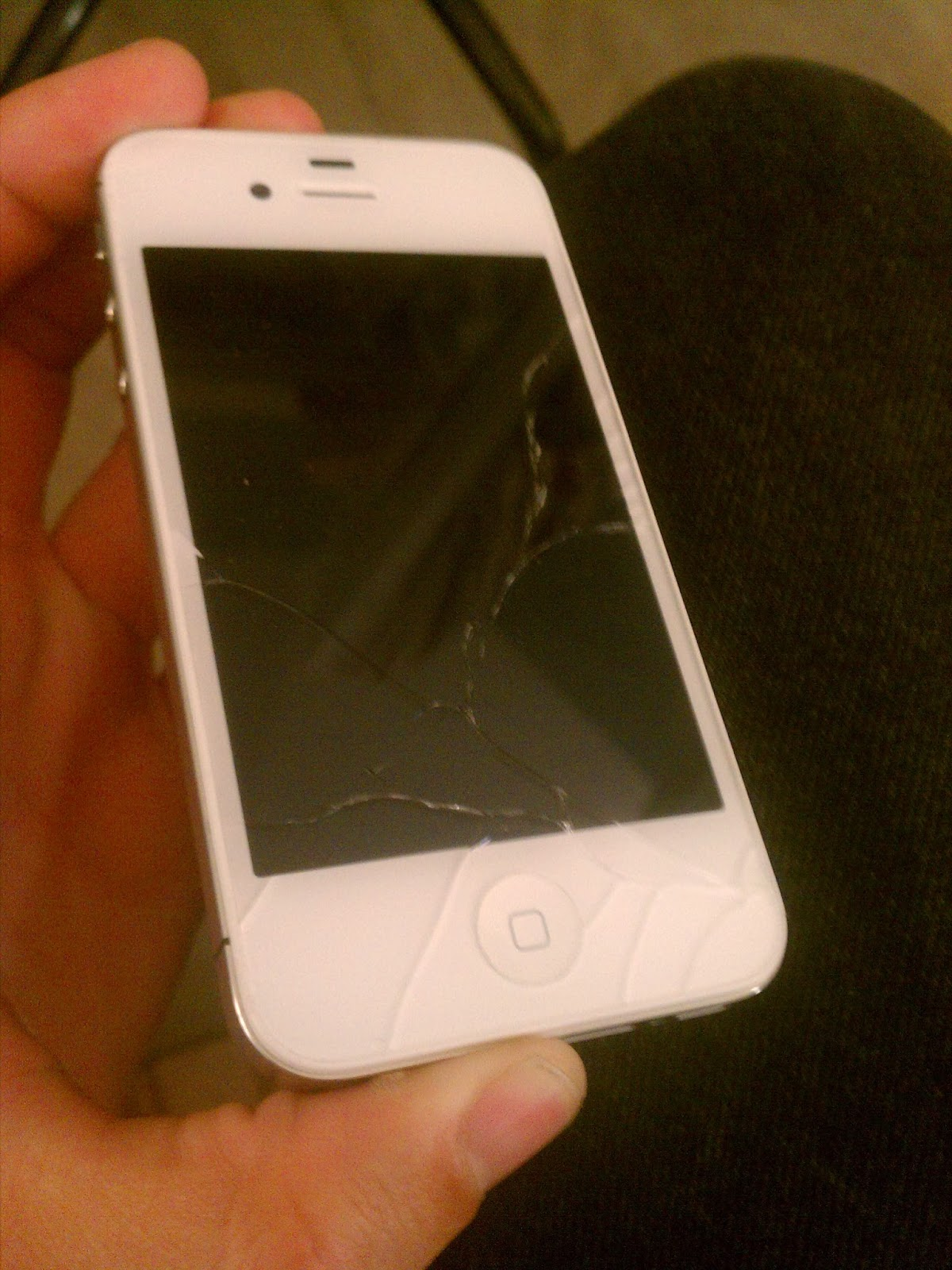 Image Result For Iphone C White Front