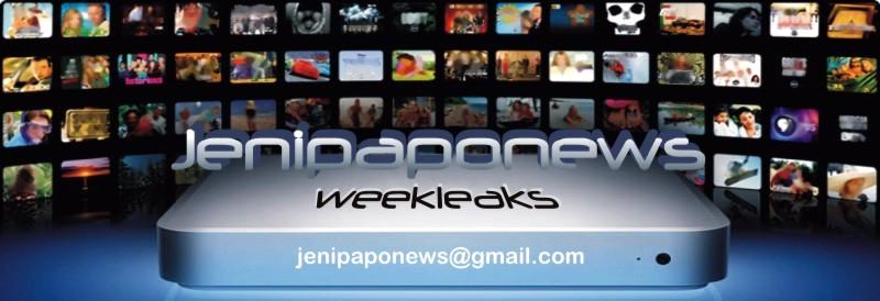 JenipapoNews