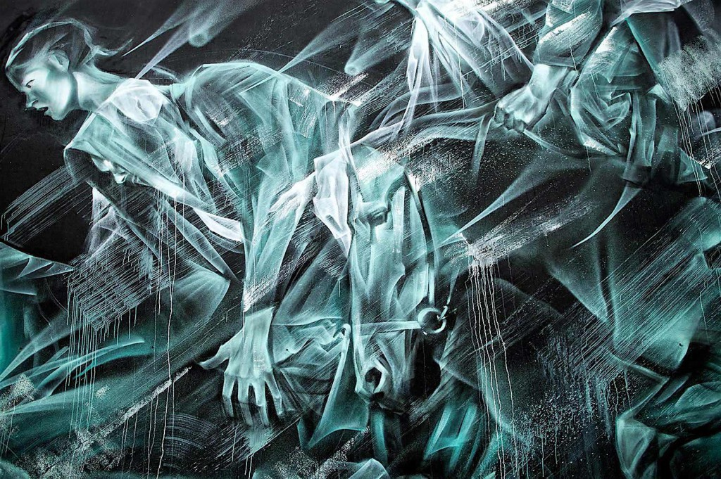 03-Deacon-of-Dark-River-detail-Aaron-Li-Hill-Street-Art-Graffiti-and-Mural-Painting-www-designstack-co