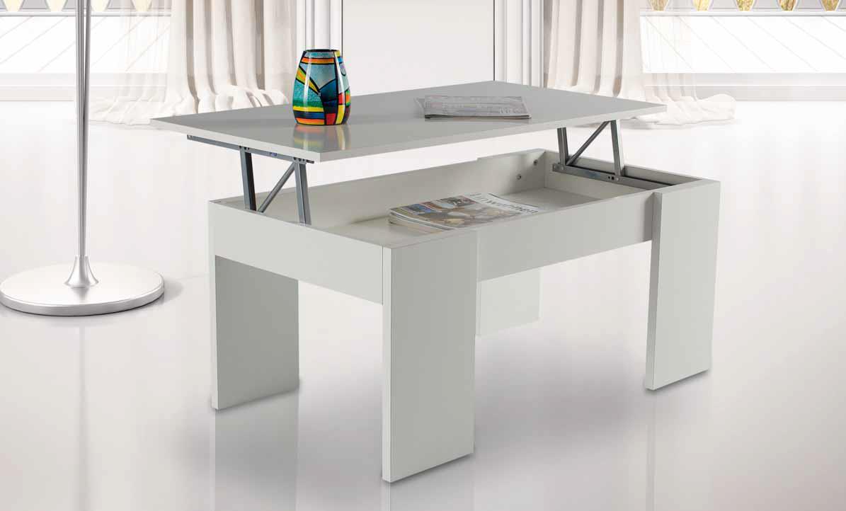 Tu tienda de muebles baratos ahorro total ask home design for Muebles ahorro total alfafar