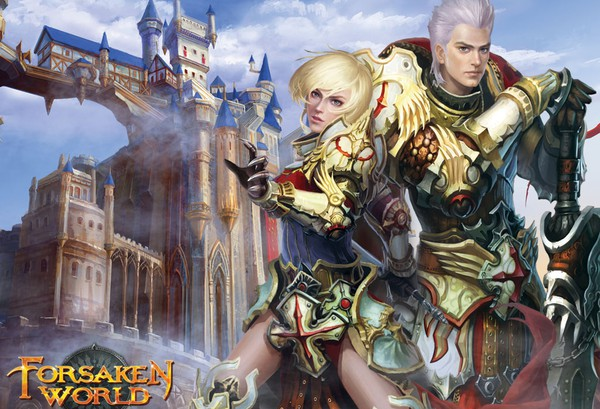multi massive online role playing games essay About online gaming essaysask anyone that had it's an mmorpg also known as massive multiplayer online role playing game is one of those that had saved essays.