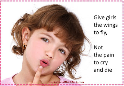 Daughter Wallpaper - Pictures On Daughter - Girl Child