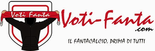 voti fantacalcio gazzetta VOTI FANTA la gazzetta dei voti fantacalcio pagelle fantagazzetta