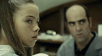 Mientras duermes (2011) – [rec]'in Yönetmeninden…