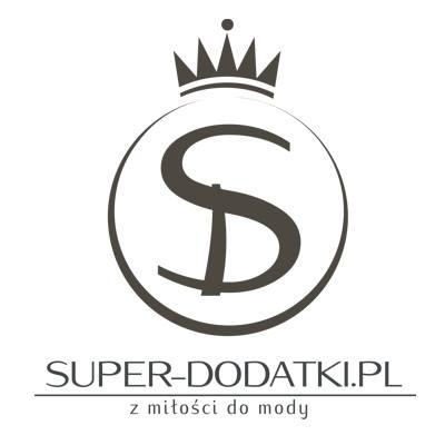 SUPER-DODATKI.PL