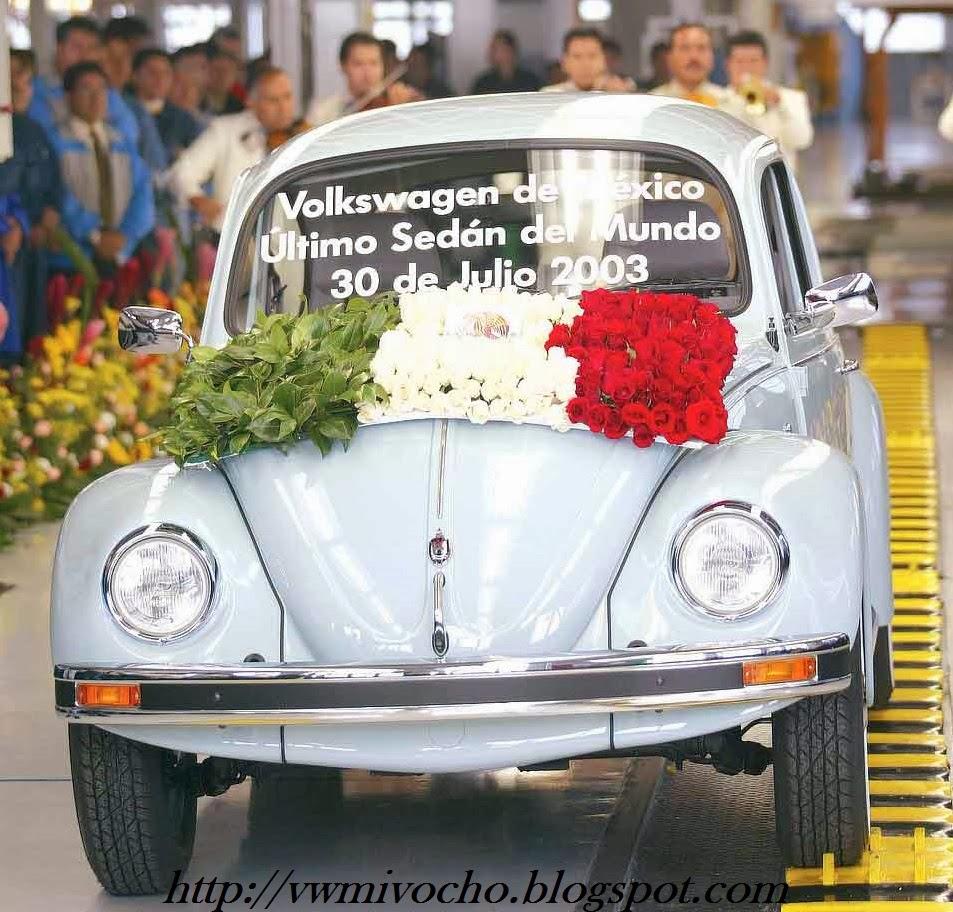 Vokswagen escarabajo, Volkswagen old beetle, vocho, kafer
